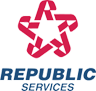 0044 republic services